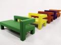 colour_sofa1
